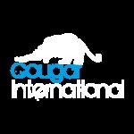 Cougar International Ltd