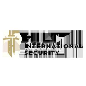 Hilt International Security